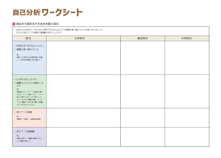jikobunseki_sheet_01_img