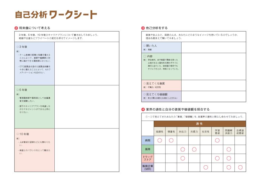 jikobunseki_sheet_02_img